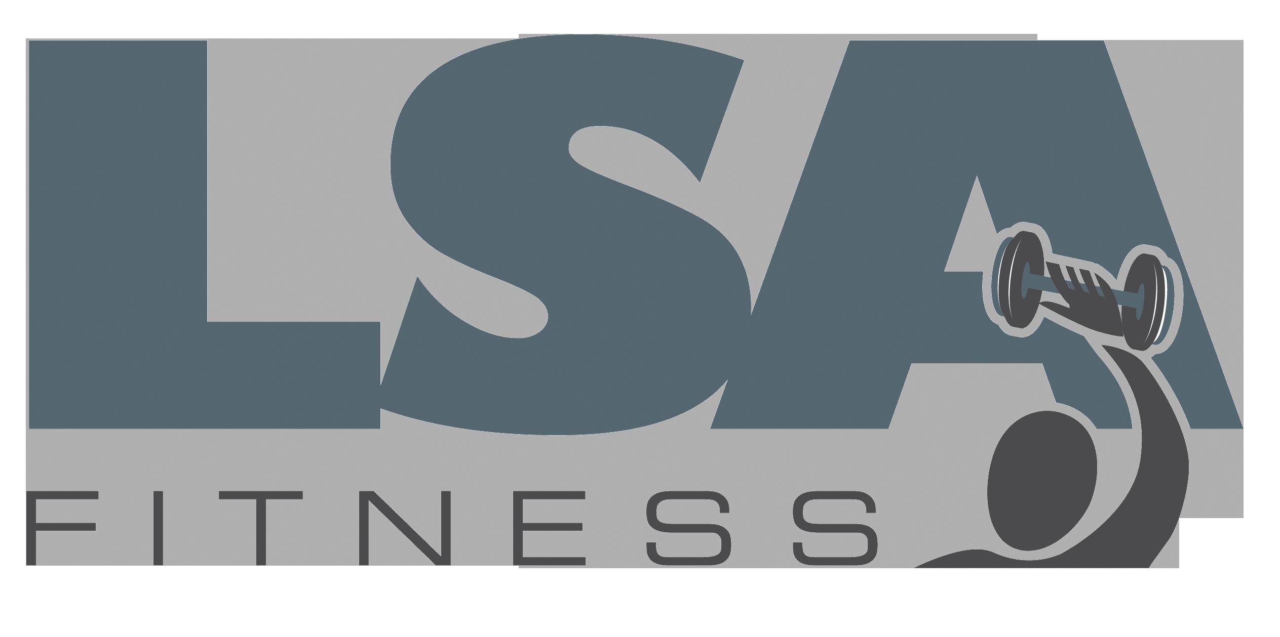 LSA Fitness